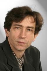 Axel Gutmann