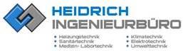 HIB Logo FG