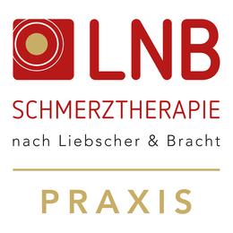 LNB  PRAXIS