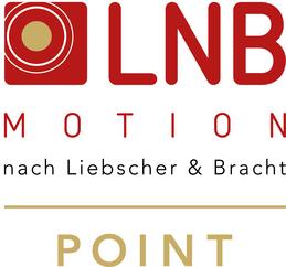 LNB Logo MOTION POINT 4c