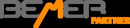 Logo BEMER Partner RGB WEB ZW