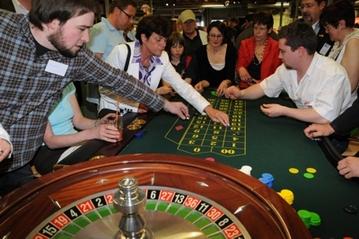 Karlie Casino