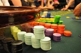Karlie-Casino