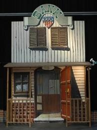 Westernhaus