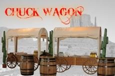 chuck wagon sw